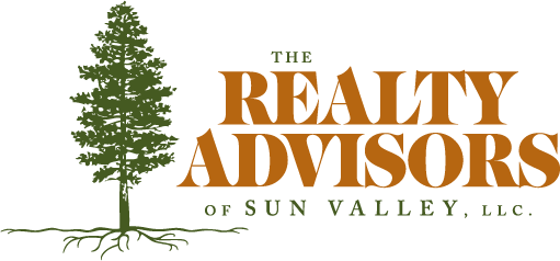 The Realty Advisors of Sun Valley, LLC.